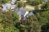 17750 Hornbean Drive - Photo 45