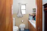 304 Schuetz Street - Photo 12