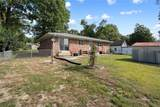 304 Schuetz Street - Photo 24