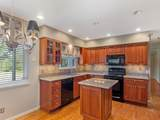 12637 Conway Club Ct. - Photo 2