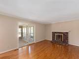 12637 Conway Club Ct. - Photo 3
