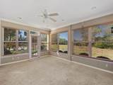 12637 Conway Club Ct. - Photo 4