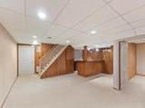 12637 Conway Club Ct. - Photo 5
