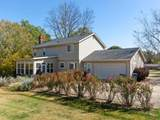 12637 Conway Club Ct. - Photo 6