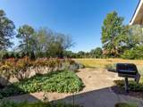 12637 Conway Club Ct. - Photo 7