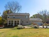 12637 Conway Club Ct. - Photo 8