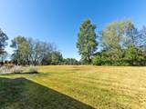 12637 Conway Club Ct. - Photo 9