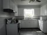 612 Spruce Street - Photo 13