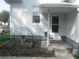 612 Spruce Street - Photo 9