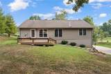 115 Field Dr - Photo 23
