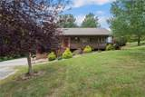 115 Field Dr - Photo 25