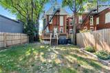 2853 Lafayette Avenue - Photo 39