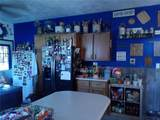 233 233 East Fifth St, Cutler, IL - Photo 10