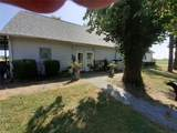 233 233 East Fifth St, Cutler, IL - Photo 2