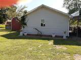 233 233 East Fifth St, Cutler, IL - Photo 3