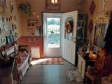 233 233 East Fifth St, Cutler, IL - Photo 6