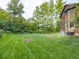 111 Greenbriar Estates Drive - Photo 35