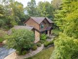 111 Greenbriar Estates Drive - Photo 37