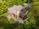 111 Greenbriar Estates Drive - Photo 40