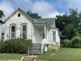 1802 Chestnut - Photo 1