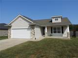 5541 Woods Manor Drive - Photo 1