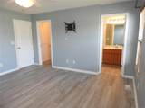 5541 Woods Manor Drive - Photo 17