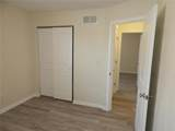 5541 Woods Manor Drive - Photo 22