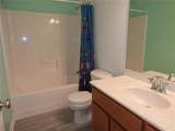 5541 Woods Manor Drive - Photo 23