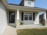 5541 Woods Manor Drive - Photo 4