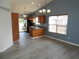 5541 Woods Manor Drive - Photo 9