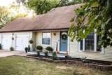 152 Shaw Drive - Photo 1