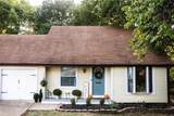 152 Shaw Drive - Photo 3