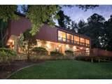 10640 Mentz Hill Acres Drive - Photo 1