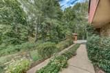10640 Mentz Hill Acres Drive - Photo 28