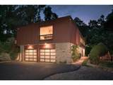 10640 Mentz Hill Acres Drive - Photo 30