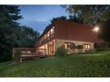 10640 Mentz Hill Acres Drive - Photo 31