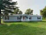 1575 Robin Rd. - Photo 1