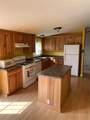 1575 Robin Rd. - Photo 3