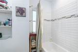 3702 Orient Avenue - Photo 13