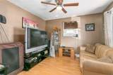 3702 Orient Avenue - Photo 5