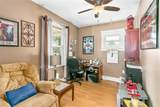 3702 Orient Avenue - Photo 7