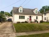 405 Maple Street - Photo 1