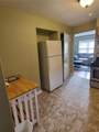 7553 Shaftesbury Avenue - Photo 4