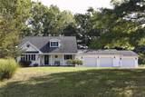 1448 Hillcrest Drive - Photo 2