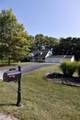 1448 Hillcrest Drive - Photo 3