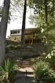 1448 Hillcrest Drive - Photo 41
