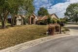 1511 Chart Hills Drive - Photo 45