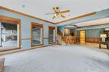 1605 Prospector Trail - Photo 47