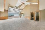 1605 Prospector Trail - Photo 74