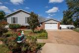 9721 Canterleigh Ct - Photo 1
